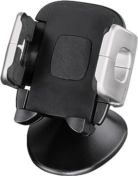 Hama Multihalter Universalhalterung Für Handys Pdas Elektronik