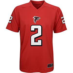 huge discount bbf15 d1104 Amazon.com: Atlanta Falcons Fan Shop