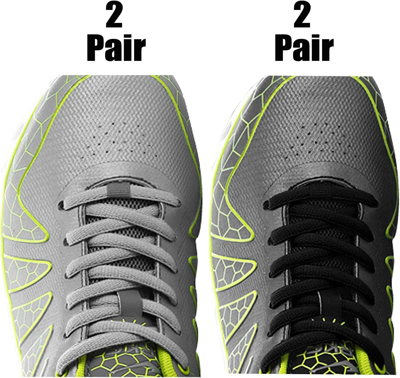 Replacement Shoelaces Shoe Laces,iBarbe