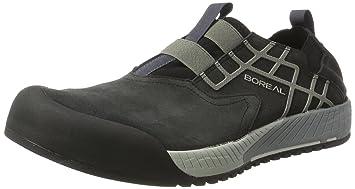 Boreal Glove - Zapatos deportivos para hombre, color antracita, talla Gr. 39.5 (