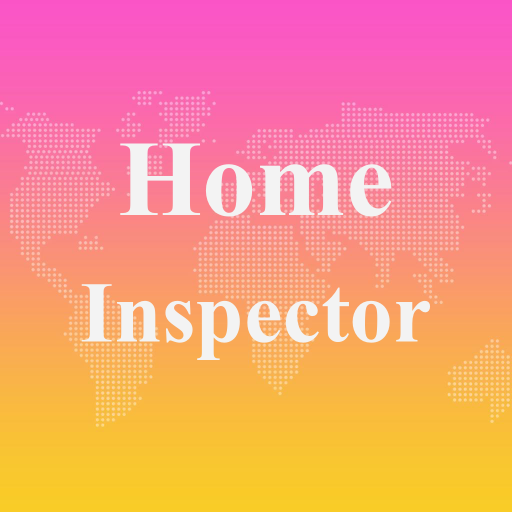 Home Inspector Exam Prep 2017 Edition (Home Inspector Software)