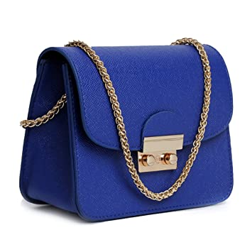 Small Evening Bags for Women Crossbody Bag Chain Shoulder Evening Red  Clutch Black Purse Formal Bag  Amazon.co.uk  Luggage e94fbd445bd89