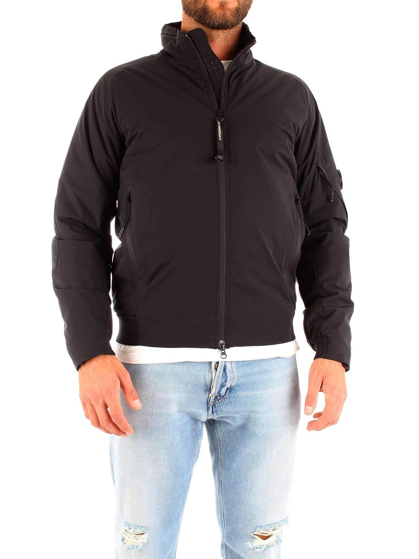 Et Accessoires Vêtements p Company C Manteau Mow089a004117a Homme wCqgzWn1Hx