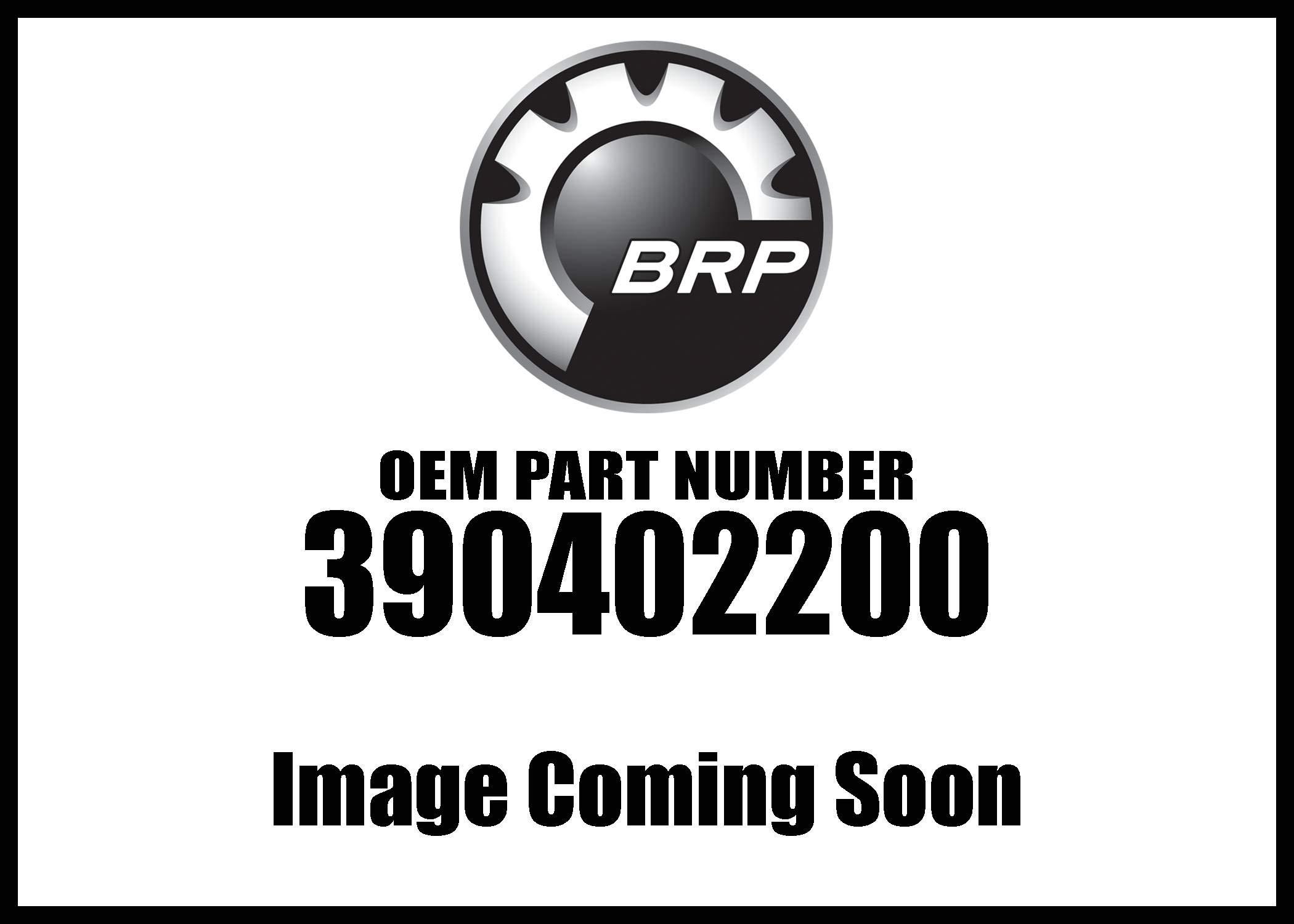 Can-Am 2001-2018 Commander 1000 Maverick X3 Turbo R Pop Rivet 3/16'' 390402200 New Oem