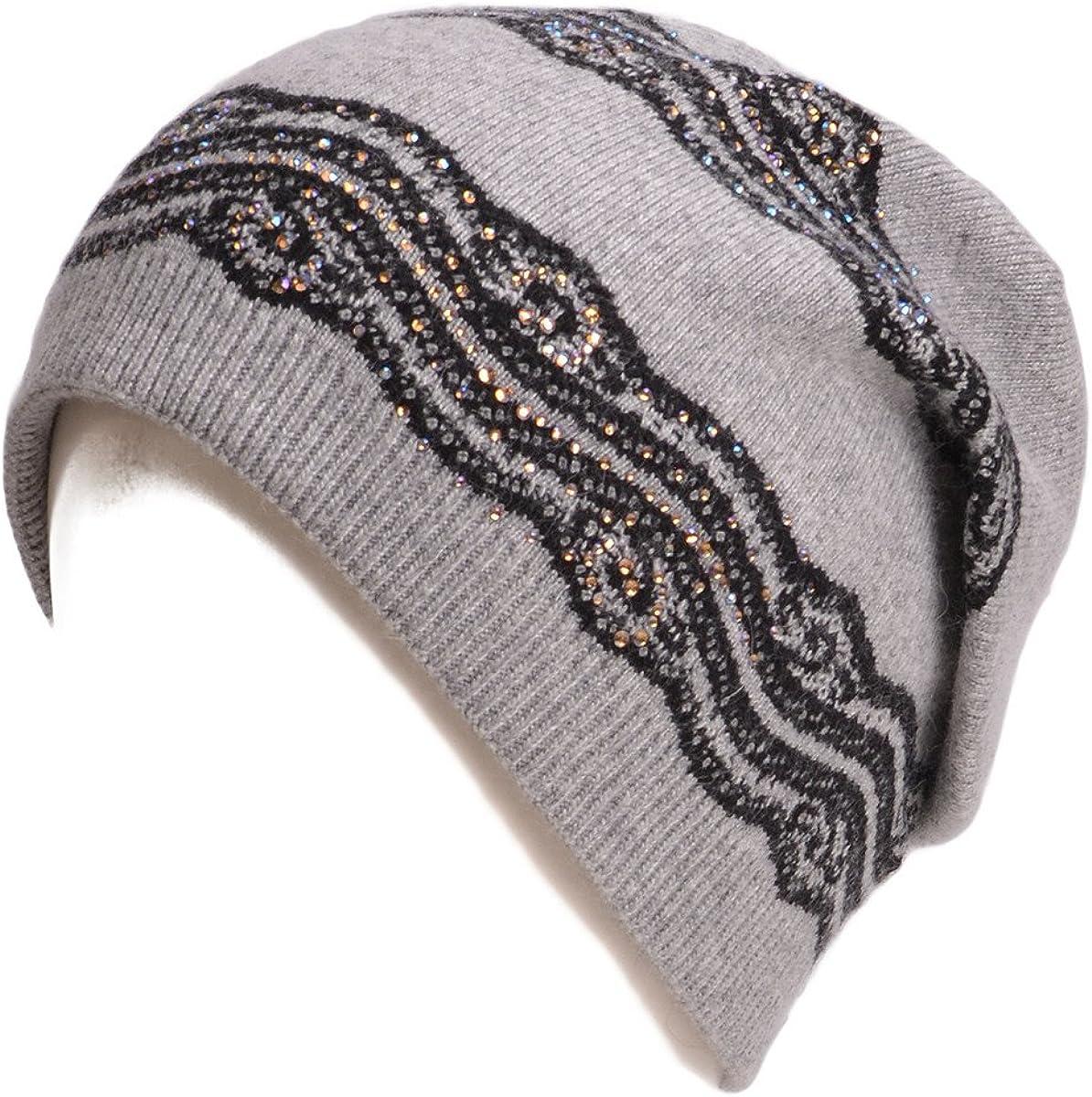 Lawliet Wool Crochet...