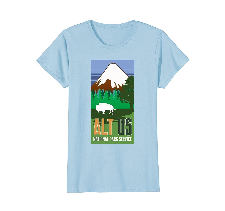 b19335a8 Wwe T Shirts At Walmart - DREAMWORKS