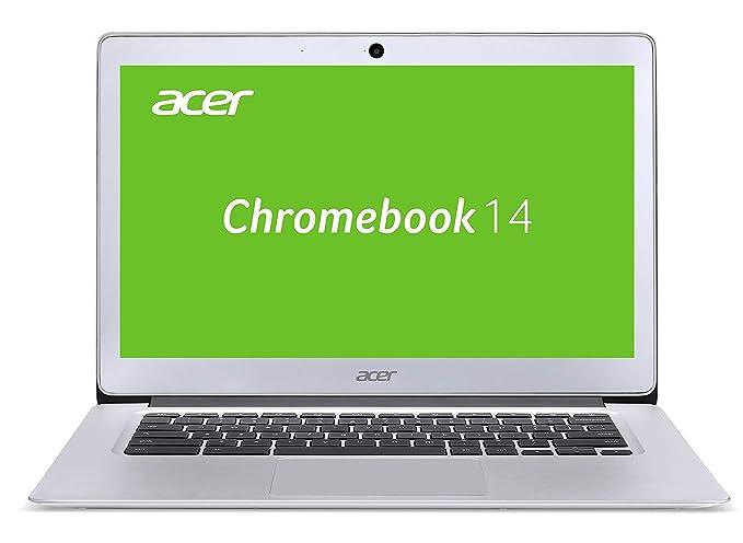 14 Zoll Laptop bis 400 Euro Acer