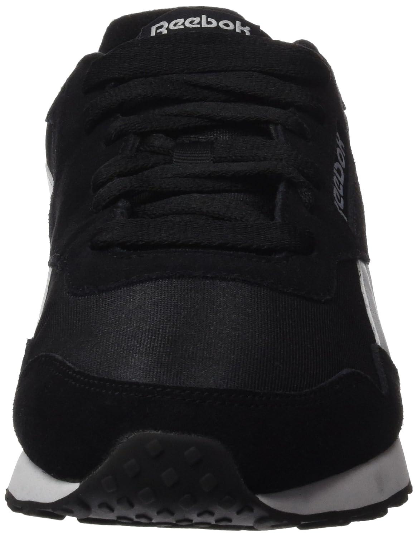Chaussures de Sport Homme Reebok Bs7966
