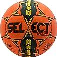 Select Sport America Brillant Super Soccer Ball.