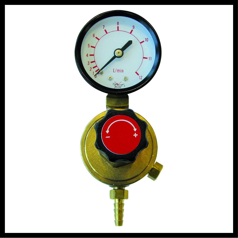 Einhell Schutzgas-Schweissgerät TC-GW 150 (25 - 120 A, 0.6 - 0,8 ...