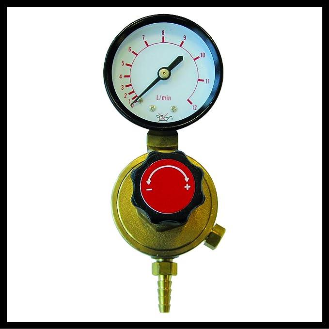 Einhell TC-GW 150 Soldador de Gas de Protección 0 W, 230 V: Amazon.es: Bricolaje y herramientas