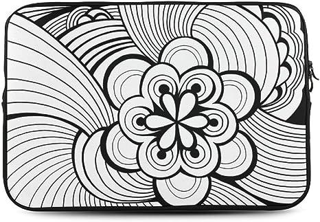 Reign Queen Personnalise Gratuit Pages De Coloriage Pour Adulte Housse Pour Ordinateur Portable De 33 8 Cm 33 Cm Deux Cotes Sac D Ordinateur Amazon Fr Informatique