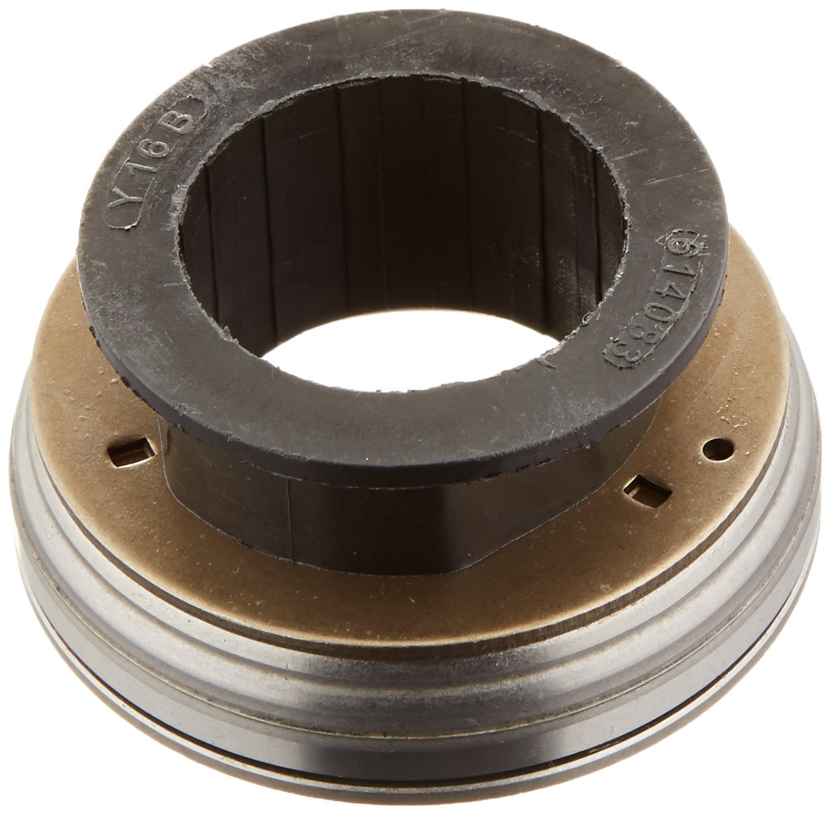 Precision 614083 Clutch Release Bearing