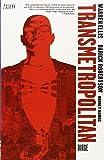 Transmetropolitan TP Vol 08 Dirge (Transmetropolitan - Revised)