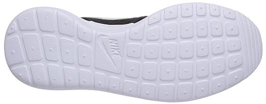 urolo Nike Roshe Run Print, Boys\' Training Shoes, Multicolour (total