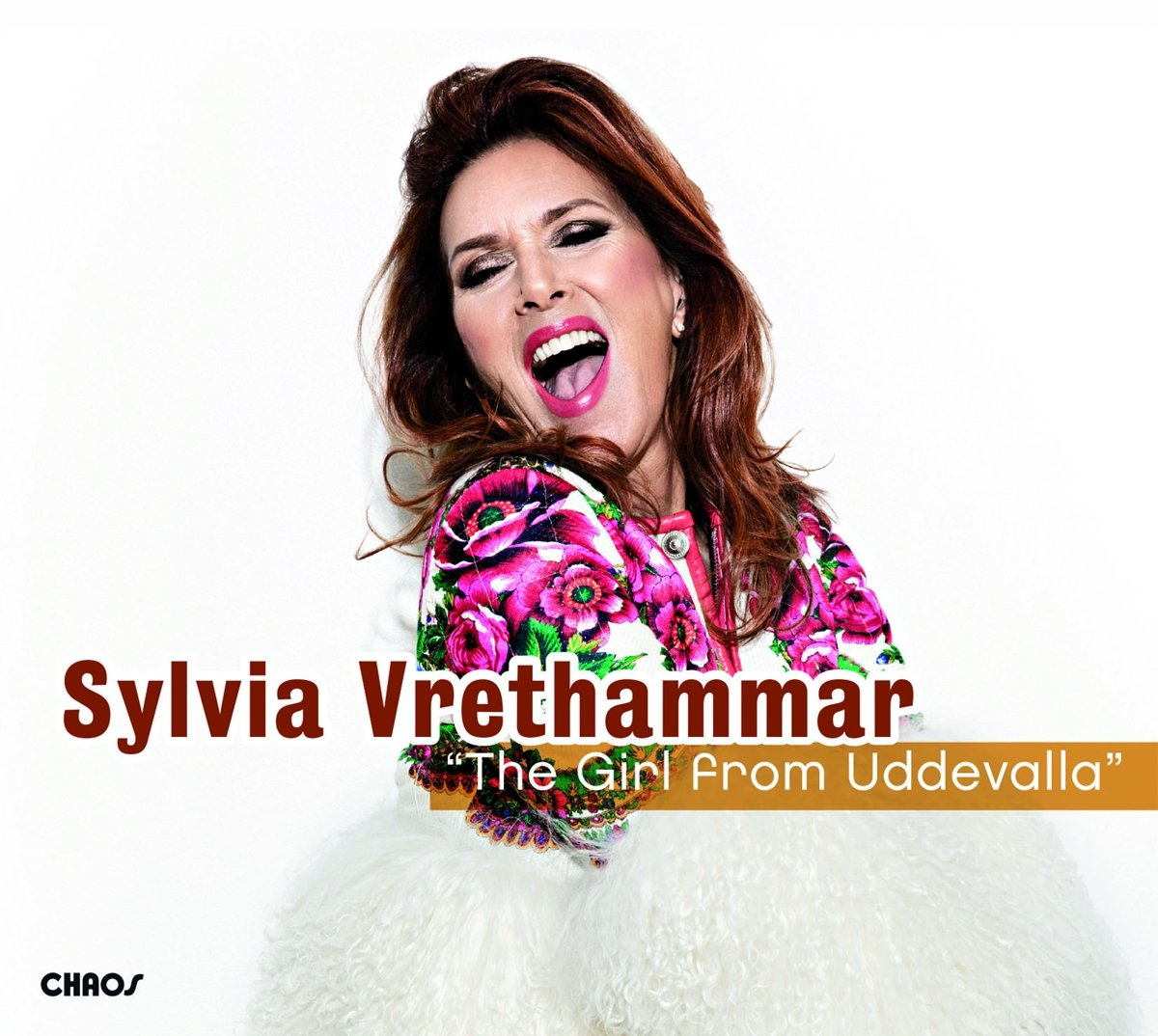 Image result for sylvia vrethammar: the girl from uddevalla cd