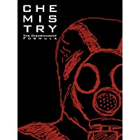 Chemistry - The Disarmament Formula