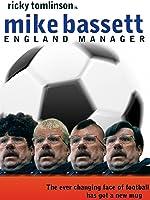 Mike Bassett England Manager