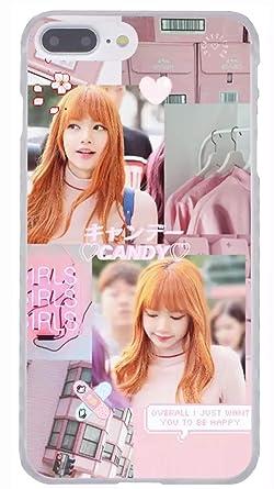 Amazon Com Ss6 9 Blackpink Black Pink Kpop Girl Band Korean Star