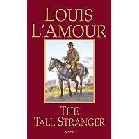 Tall Stranger, The