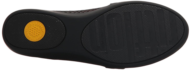 Mocassini Fitflop loafer Snake Tm Fringey Donna Sneakerloafer P6nPqgaFw