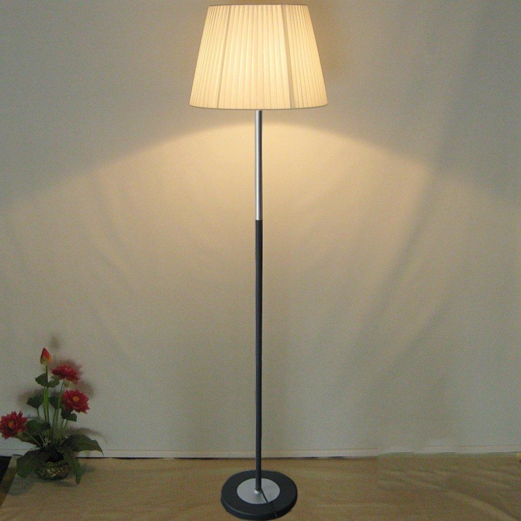 Edge to Stehlampe Moderne Wohnzimmer Stehlampe Schlafzimmer Nacht Studie minimalistische Zimmer LED-Leuchten