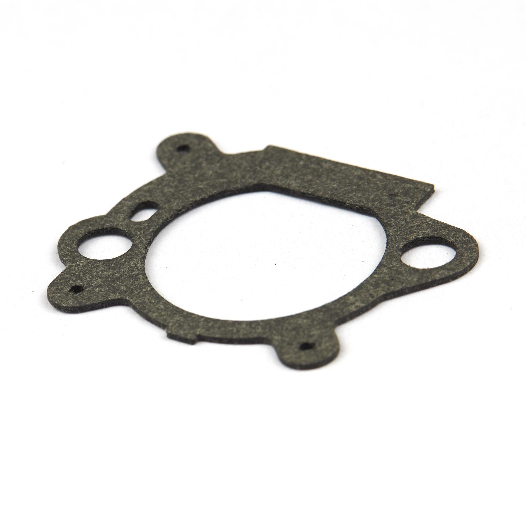 Briggs & Stratton 795629 Air Cleaner Gasket Replaces 272653