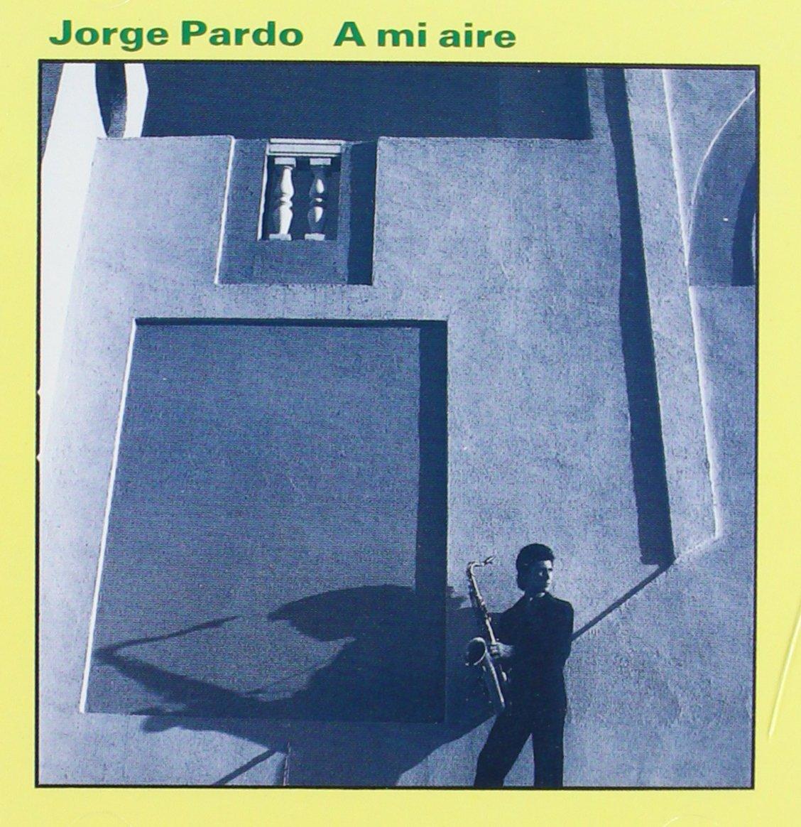 - A Mi Aire - Amazon.com Music