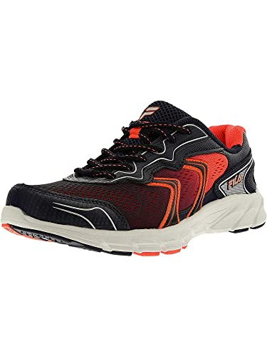 Fila Women s Stellaray Running Sneakers e36c206afad3