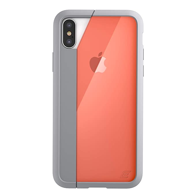 iphone xs max element case