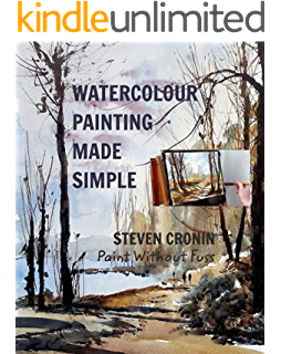 Amazon Com 15 Step By Step Watercolor Paintings Watercolor Painting Instruction Book Ebook Humeniuk Peter Shesnicky Horricks Pauline Kindle Store