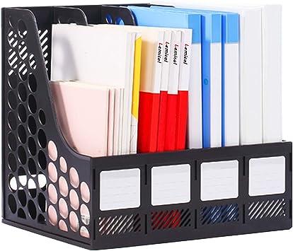 Cabinet Drawer Hanging Organizer File Folder Holder Hanging Stand  Desk