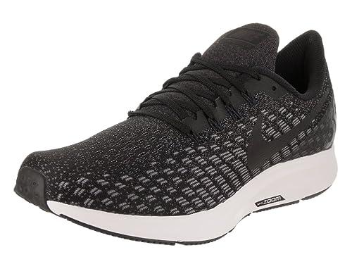ad7af00d59c Nike Men s Air Zoom Pegasus 35 Running Shoe  Amazon.co.uk  Shoes   Bags