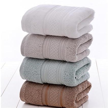 600 gramo de 4 piezas de toalla toalla de ba?o de lujo Conjunto de