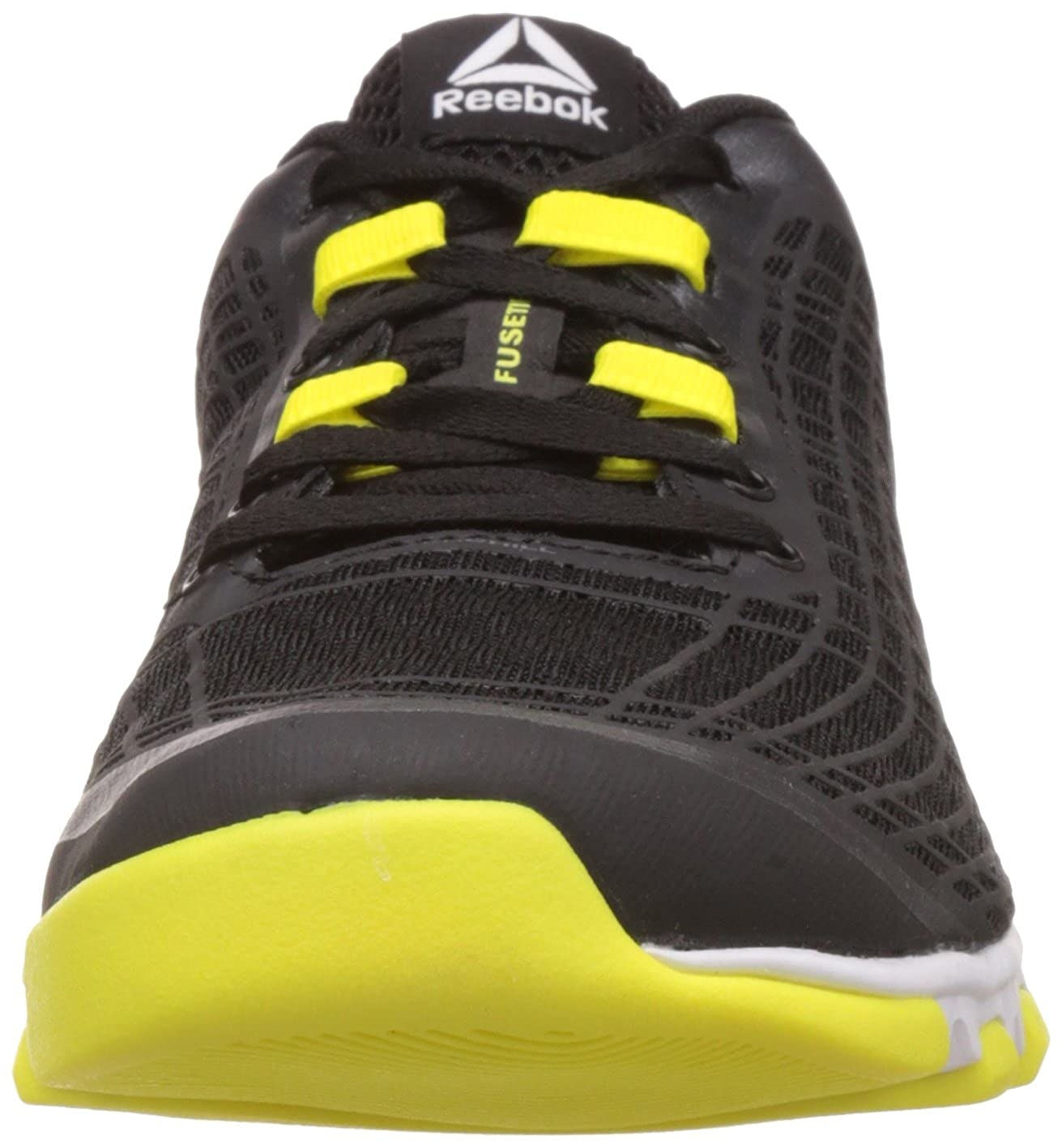 Reebok Men s Everchill Train Multisport Training Shoes  Buy Online at Low  Prices in India - Amazon.in 36e886a3e