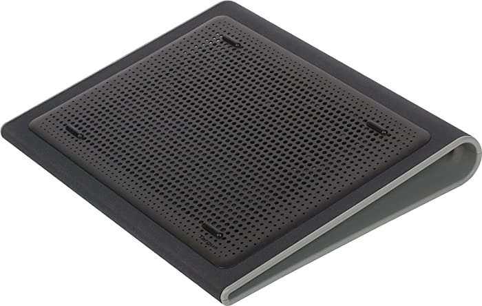 Top 10 Laptop Desk Mat With Fan