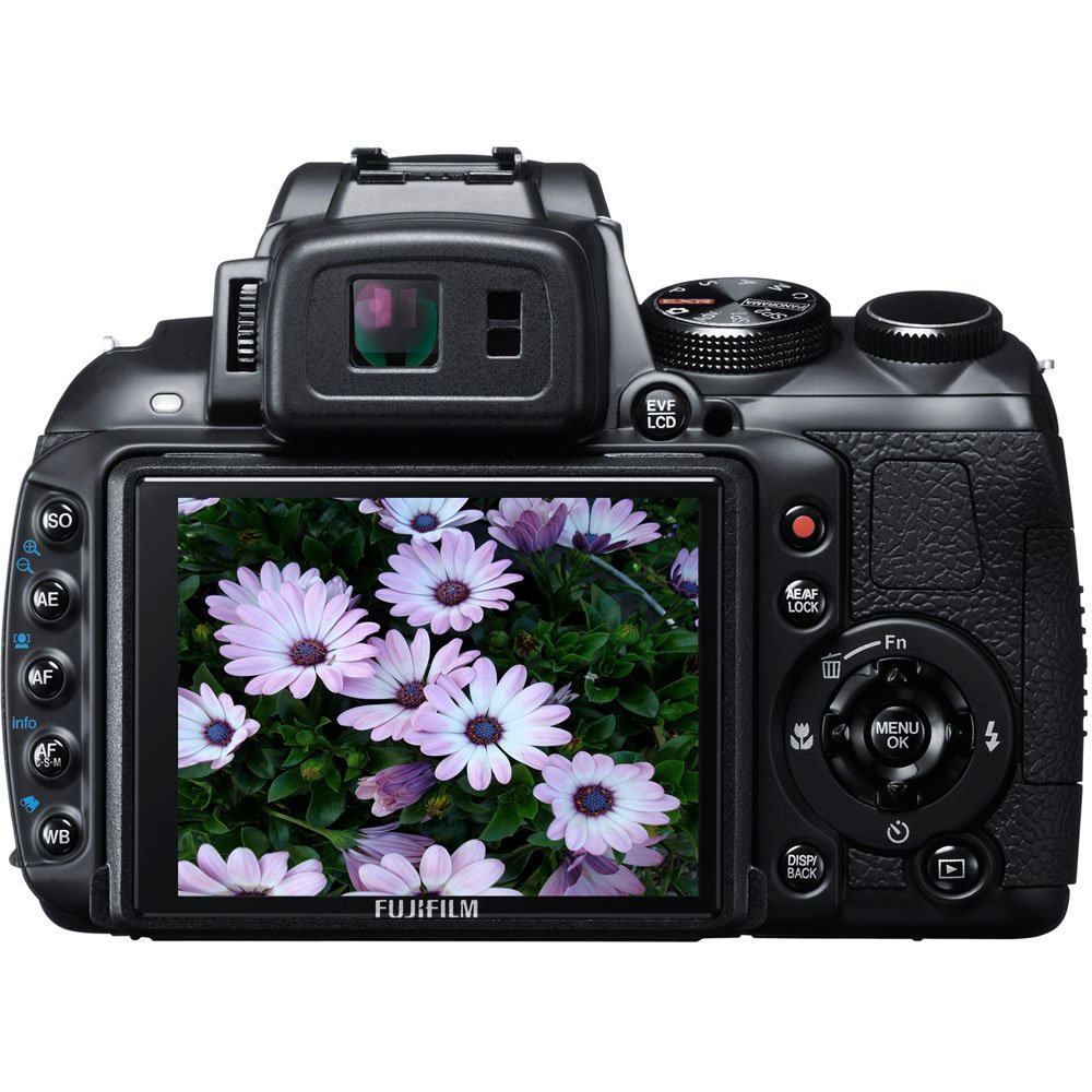 amazon com fujifilm finepix hs30exr digital camera old model rh amazon com fuji finepix hs30exr best price fujifilm finepix hs30exr manual español