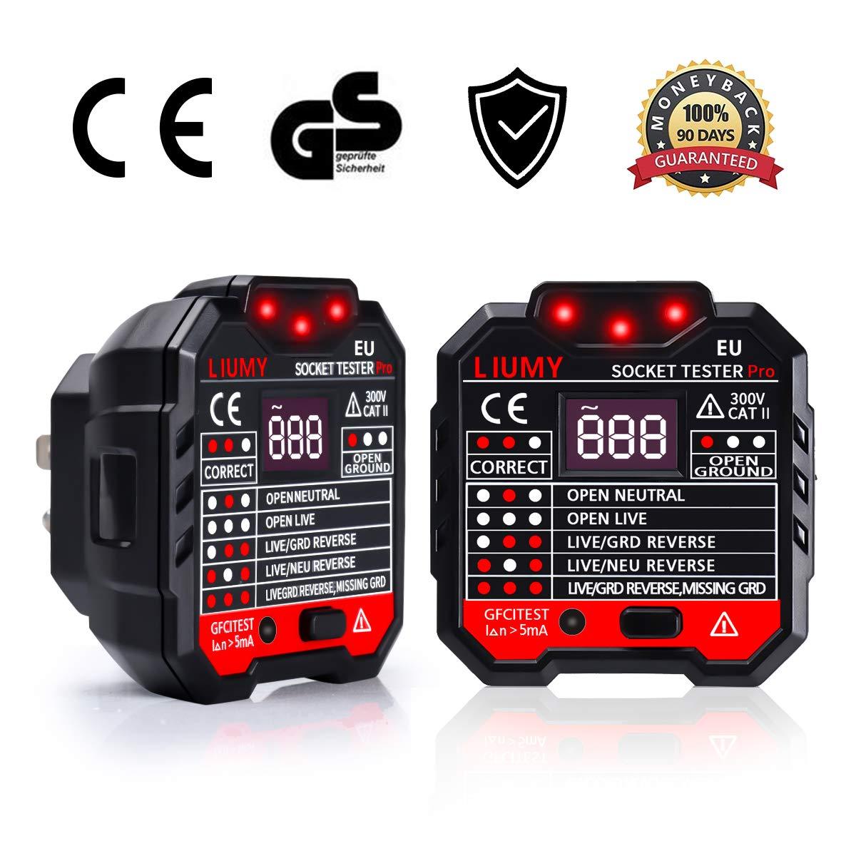 bis 200m-18,6g-Fernbedienung celexon Laser-Pointer Economy LP100 Laserklasse 2