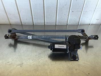 Ford 6 F1z-17508-aarm, motor del limpiaparabrisas: Amazon.es: Coche y moto