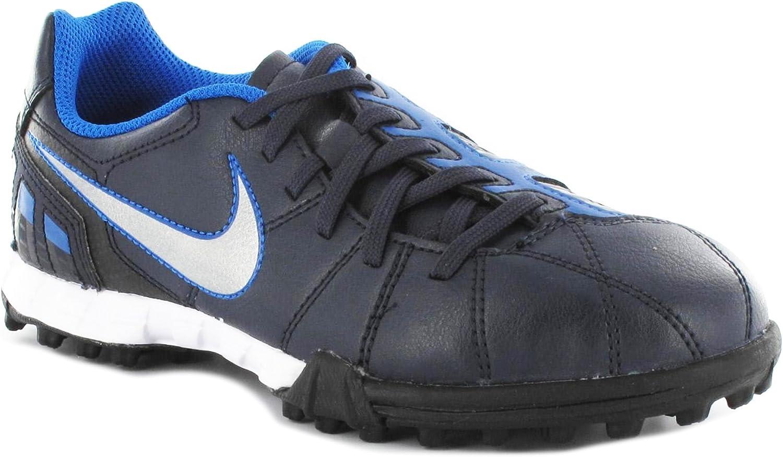 sneakers junior nike
