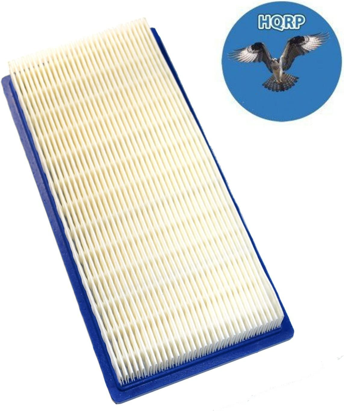 Air Filter for Briggs /& Stratton 710266