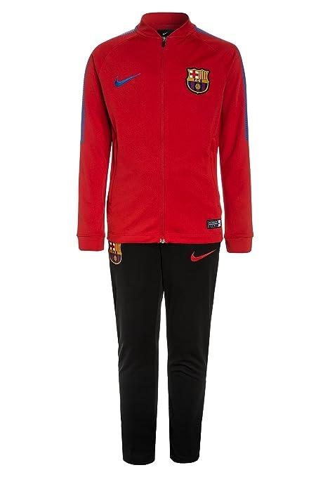 tuta calcio FC Barcelona sconto