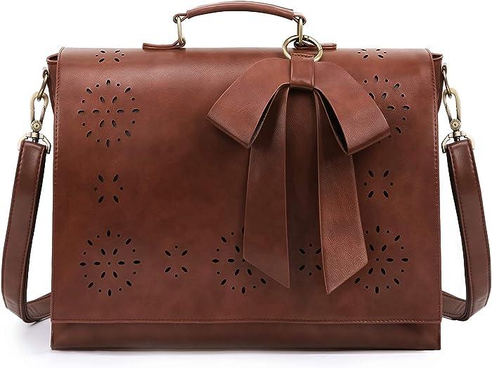 The Best Messenger Bag Mens Lunch Laptop