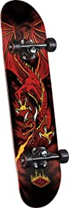 Powell Golden Dragon Flying Dragon Complete Skateboards [Multiple Models]