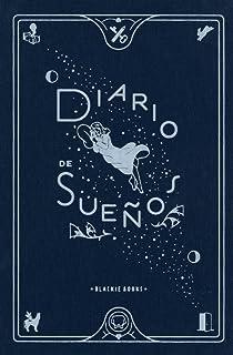 Blackie Books - Agenda 2018: Daniel López Valle, Jonathan ...