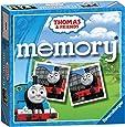 Ravensburger Thomas & Friends Mini Memory®