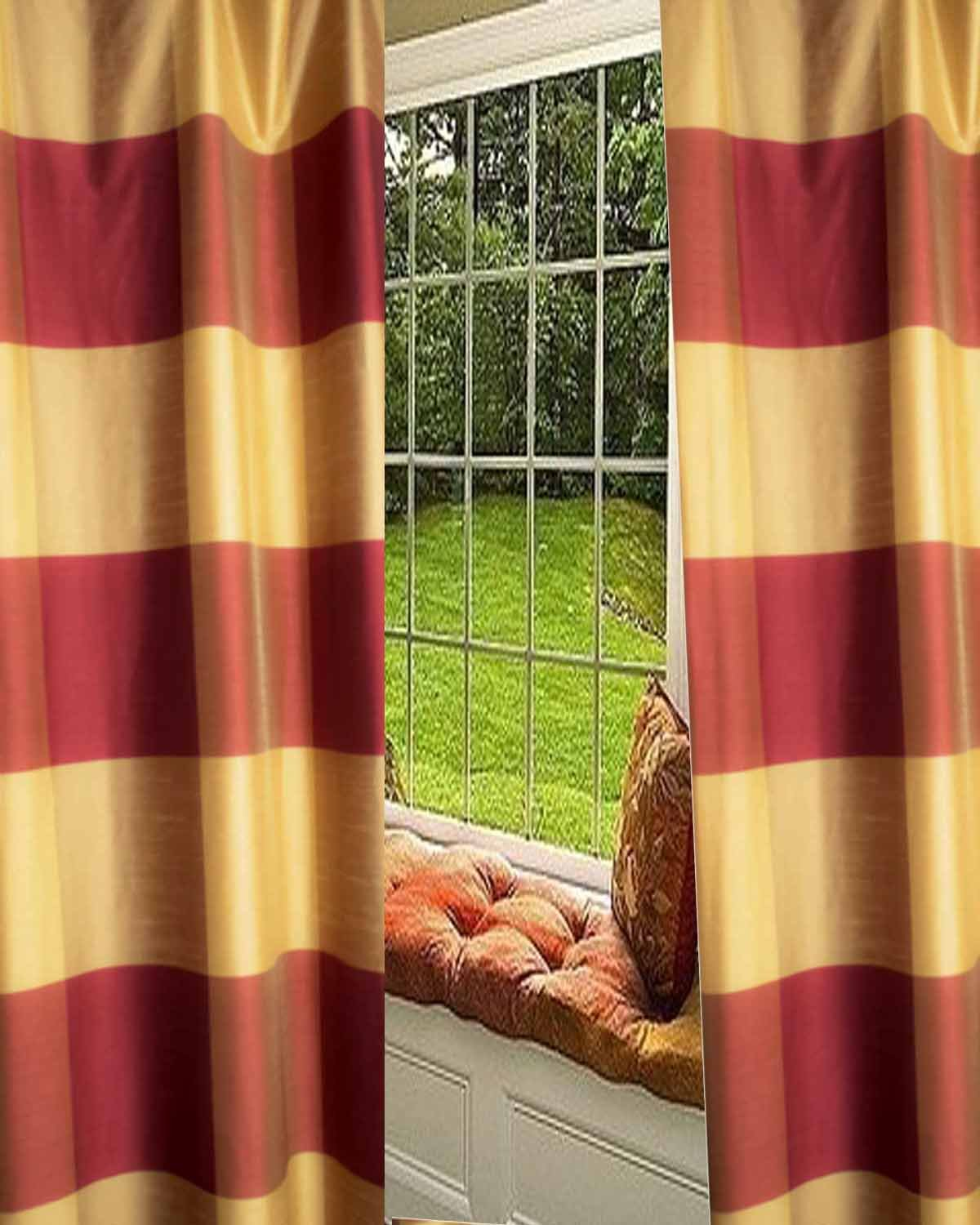 and com by customize include flip swags curtains more pin pole valances pelmet drapes elegant our online tails celuce fabulous