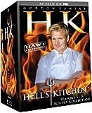 Hell's Kitchen: Seasons 1-8 [DVD] [Region 1] [NTSC] [US Import]