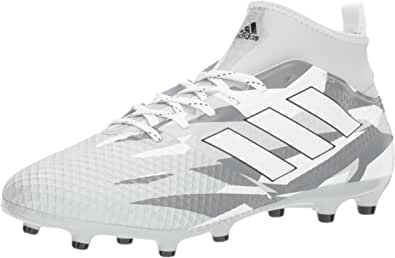 adidas Performance Men's Ace 17.3 Primemesh FG Soccer Shoe