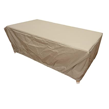 Formosa Covers Rectangular Or Oval Table Cover 84 Lx 44 Wx 25 H